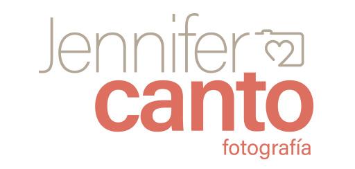 Jennifer Canto Fotografía
