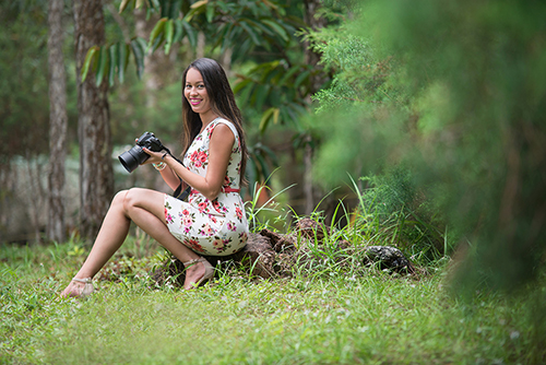 f8a2771bd Alquiler o Venta de Ropa de Maternidad en Panamá